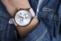 Zegarek damski Lacoste Damskie 2001025 - zdjęcie 5