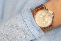 Zegarek damski Lacoste Damskie 2001027 - zdjęcie 3