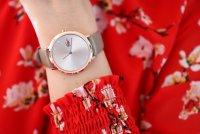 Zegarek damski Lacoste Damskie 2001039 - zdjęcie 3