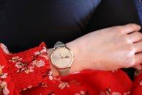 Zegarek damski Lacoste Damskie 2001039 - zdjęcie 2