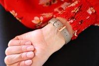 Zegarek damski Lacoste Damskie 2001039 - zdjęcie 4