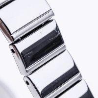 Zegarek damski Lorus Fashion RG282KX9 - zdjęcie 3