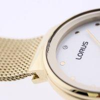 Zegarek damski Lorus RG296JX9-POWYSTAWOWY - zdjęcie 3