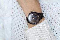 Zegarek damski Lorus Klasyczne RG205QX9 - zdjęcie 3