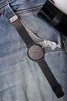 Zegarek damski Lorus Klasyczne RG211QX9 - zdjęcie 5