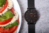 Zegarek damski Lorus Klasyczne RG211QX9 - zdjęcie 6