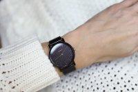 Zegarek damski Lorus Klasyczne RG211QX9 - zdjęcie 3