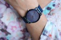 Zegarek damski Lorus Klasyczne RG213QX9 - zdjęcie 2