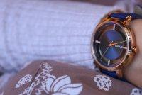 Zegarek damski Lorus Klasyczne RG292PX9 - zdjęcie 3