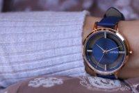Zegarek damski Lorus Klasyczne RG292PX9 - zdjęcie 2