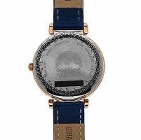 Zegarek damski Lorus Klasyczne RN416AX8-POWYSTAWOWY - zdjęcie 2