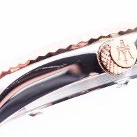 Zegarek damski Maserati R8853100504-POWYSTAWOWY - zdjęcie 2