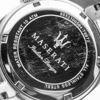 Zegarek damski Maserati R8853100504-POWYSTAWOWY - zdjęcie 3