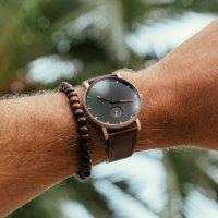 Zegarek damski Meller 2R-1CHOCO - zdjęcie 4