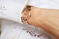 Zegarek damski Michael Kors Norie MK3892 - zdjęcie 5