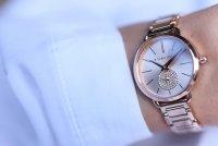 Zegarek damski Michael Kors Portia MK3839 - zdjęcie 3