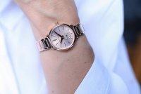 Zegarek damski Michael Kors Portia MK3839 - zdjęcie 2