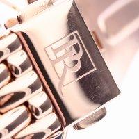 Zegarek damski Pierre Ricaud P22010.9143Q-POWYSTAWOWY - zdjęcie 2