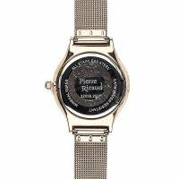 Zegarek damski Pierre Ricaud P22038.1144Q-POWYSTAWOWY - zdjęcie 2