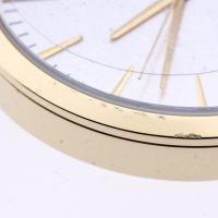 Zegarek damski Pierre Ricaud P22098.1113Q-POWYSTAWOWY - zdjęcie 2