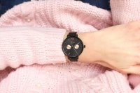 Zegarek damski Pierre Ricaud P22110.B1R4QF - zdjęcie 2