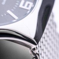 Zegarek damski Pierre Ricaud P51060.5114Q-POWYSTAWOWY - zdjęcie 2