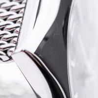 Zegarek damski Pierre Ricaud P51060.5114Q-POWYSTAWOWY - zdjęcie 3