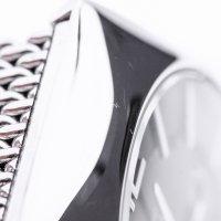 Zegarek damski Pierre Ricaud P51060.5114Q-POWYSTAWOWY - zdjęcie 4