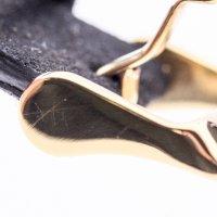 Zegarek damski Pierre Ricaud P22023.1254QF-POWYSTAWOWY - zdjęcie 3