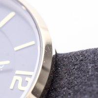 Zegarek damski Pierre Ricaud P22023.1254QF-POWYSTAWOWY - zdjęcie 4