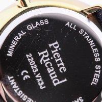 Zegarek damski Pierre Ricaud P22023.1254QF-POWYSTAWOWY - zdjęcie 5