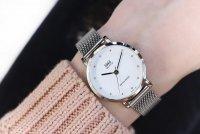 Zegarek damski QQ Damskie QA21-211 - zdjęcie 3