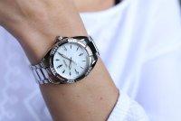 Zegarek damski Seiko SKK883P1 - zdjęcie 3