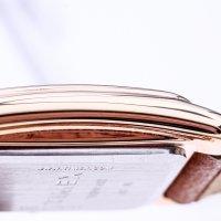 Zegarek  Timex TW2R91600-POWYSTAWOWY - zdjęcie 2