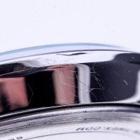 Zegarek  Timex TW2P79100-POWYSTAWOWY - zdjęcie 2