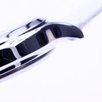Zegarek  Timex TW2R66800-POWYSTAWOWY - zdjęcie 2