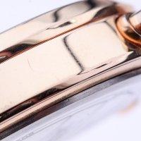 Zegarek  Timex TW2P87800-POWYSTAWOWY - zdjęcie 2