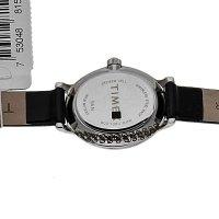 Zegarek damski Timex Milano TW2R94500-POWYSTAWOWY - zdjęcie 3