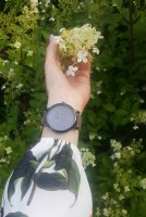 Zegarek damski Timex Originals T2N795 - zdjęcie 7
