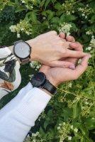 Zegarek damski Timex Originals T2N795 - zdjęcie 8