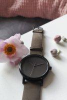 Zegarek damski Timex Originals T2N795 - zdjęcie 5