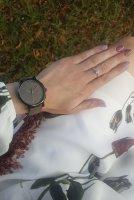Zegarek damski Timex Originals T2N795 - zdjęcie 4