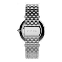 Zegarek damski Timex TW2T79300 - zdjęcie 3