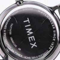 Zegarek damski Timex TW2T74700-POWYSTAWOWY - zdjęcie 2
