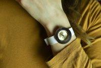 Zegarek damski Timex Variety TWG020200 - zdjęcie 9