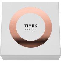 Zegarek damski Timex Variety TWG020200 - zdjęcie 6