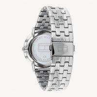 Zegarek damski Tommy Hilfiger Damskie 1782068 - zdjęcie 3