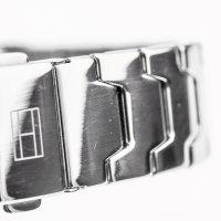 Zegarek damski Tommy Hilfiger 1782075-POWYSTAWOWY - zdjęcie 2