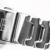 Zegarek damski Tommy Hilfiger 1782075-POWYSTAWOWY - zdjęcie 4