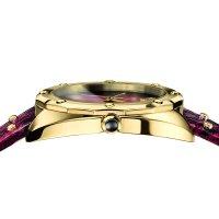 Zegarek  Versace VEBM00918 - zdjęcie 2